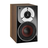 Dali Zensor Pico Speakers - Light Walnut - Ex Demonstration